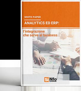 MOCKUP-WP-analytics ed erp