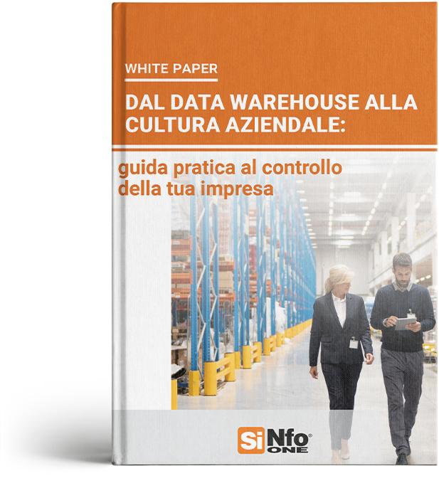 MOCKUP_Dal-Data-Warehouse-alla-cultura-aziendale.png