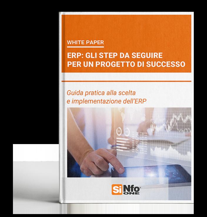 MOCKUP_WP_ERP_gli_step_da_seguire_per_un_progetto_di_successo